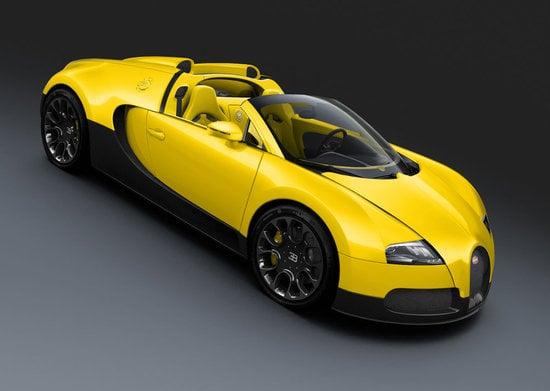 Bugatti-Veyron-Grand-Sports-yellow-black-carbon-thumb-550x391
