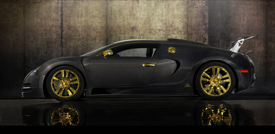 Bugatti-Veyron-Linea-Vincero-dOro-maxes-3-thumb-550x269