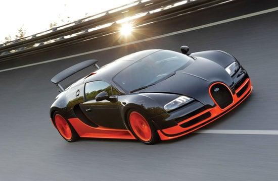Bugatti-Veyron-Super-Sport-1-thumb-550x359