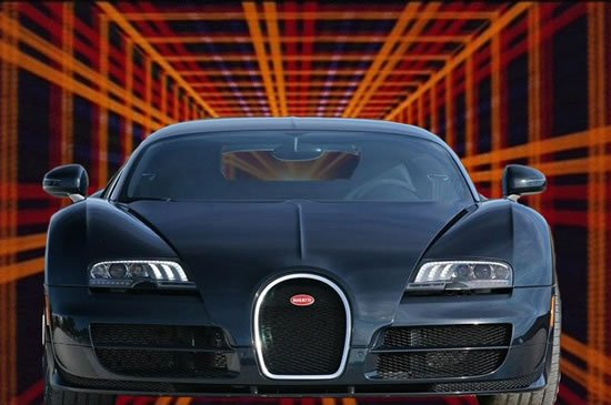 bugatti builds a special edition veyron grand sport vitesse inspired by world. Black Bedroom Furniture Sets. Home Design Ideas