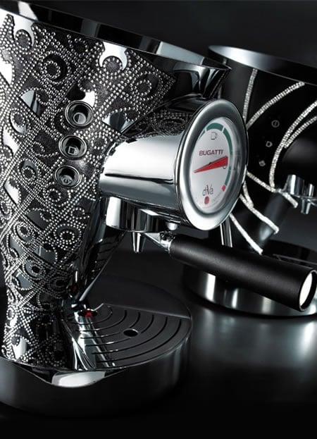 Bugatti-diva-appliances-2