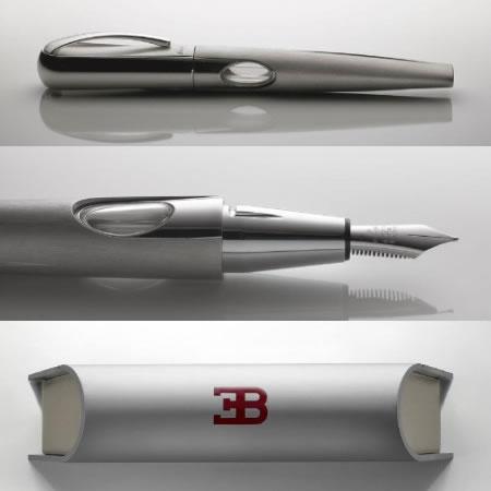 Bugatti_Type_A
