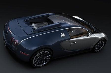 Bugatti_Veyron_Sang_Bleu3-thumb-450x297