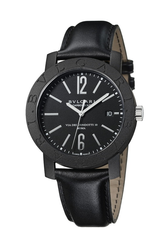Bulgari-Carbongold-Watch-thumb-550x825