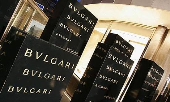 Bulgari-store-in-Paris