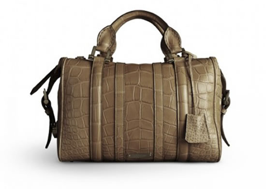 Burberry-Alligator-tote-1