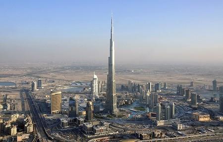 Burj-Dubai-thumb-450x287