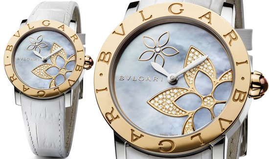 Bvlgari's-new-collection-1-thumb-550x326
