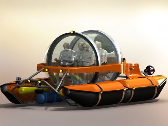 C-Explorer-5-five-seater-submarine-thumb-550x412