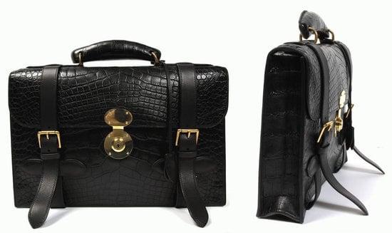 CDC-alligator-briefcase-1-thumb-550x327