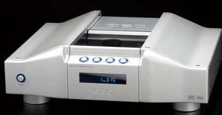 CEC_TL1N-thumb-450x233