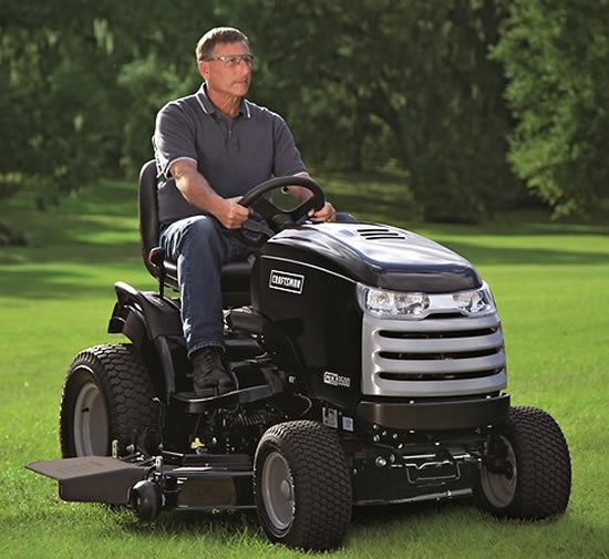 CTX_lawntractor