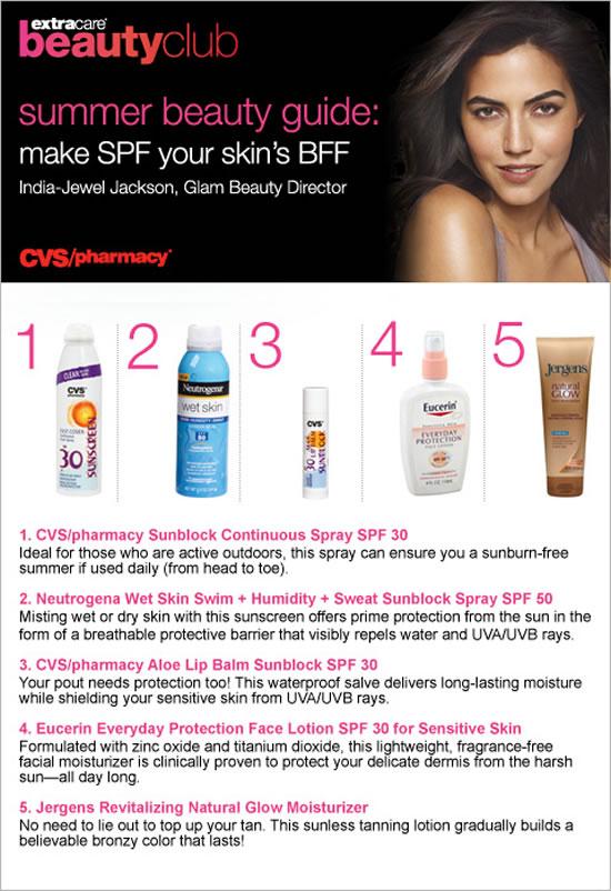 CVS_BeautyClub_expert