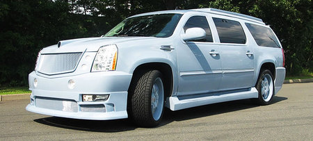Cadillac-Escalade-based-Audigier-VIF1-thumb-450x203