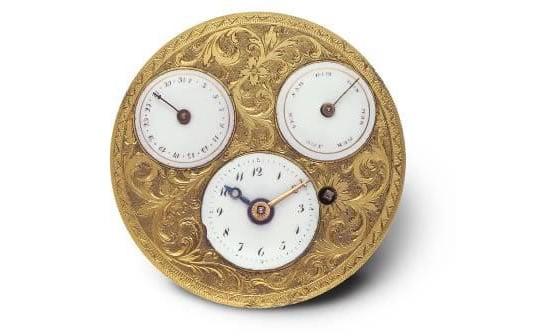 Calendar_watch