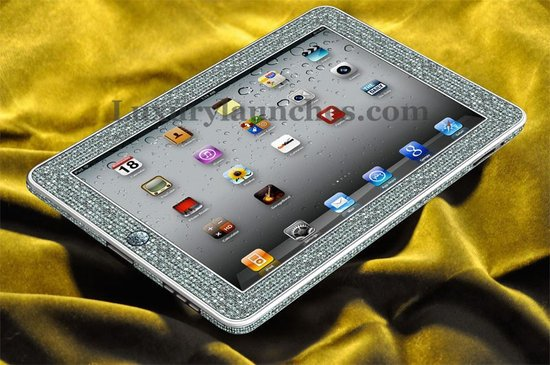 Camael-Diamonds-Diamond-studded-iPad-thumb-550x3651