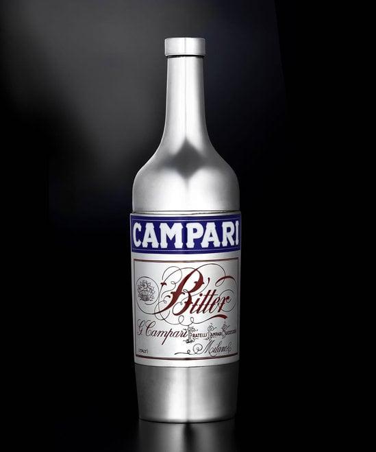 Campari-Shaker-thumb-550x659