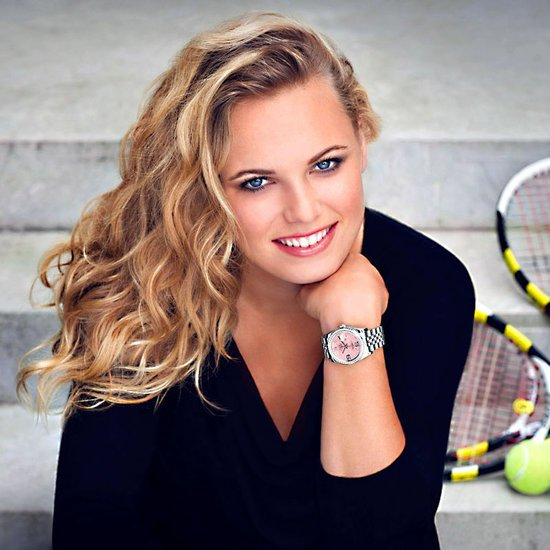 Top Tennis Players And Their Luxury Watches-2985
