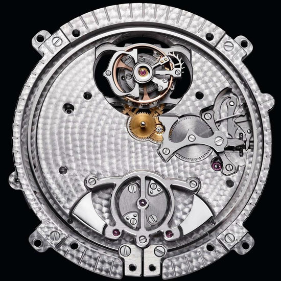 Cartier-Rotonde-Minute-Repeater-Flying-Tourbillon-4-thumb-550x550