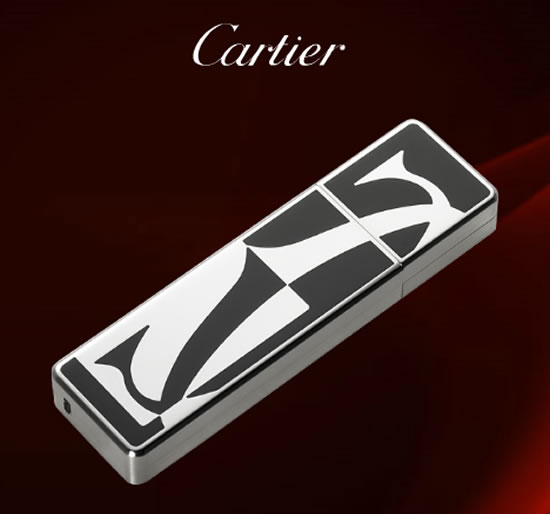 Cartier-USB-Key-1
