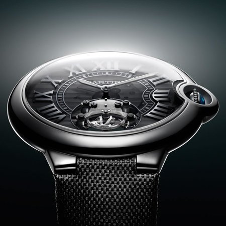 Cartier_ID_One_Concept_Watch-thumb-450x450