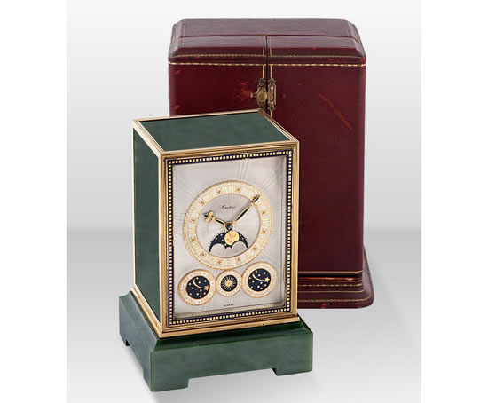 Cartier_table_clock