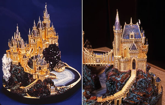 Castle_Lizzadro_1-thumb-550x352