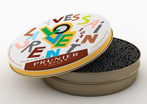 Caviar-House-Prunier