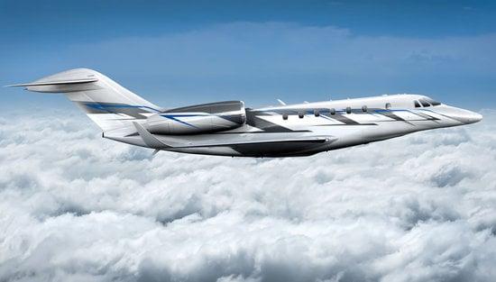 Cessna-Citation-Ten-business-jets-1-thumb-550x313