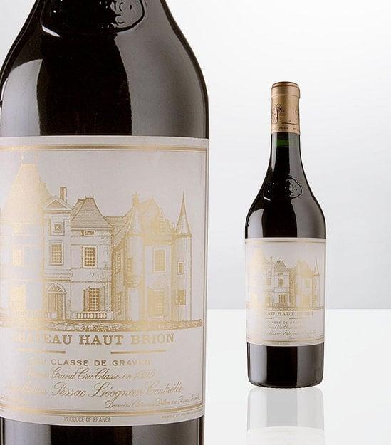 Château-Haut-Brion-thumb-550x625