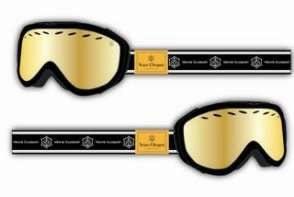 Champagne_ski_goggles