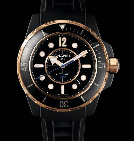 Chanel-J12-Diver-1-thumb-550x5791