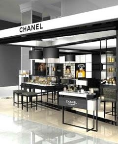 Chanel_fragrance_boutique