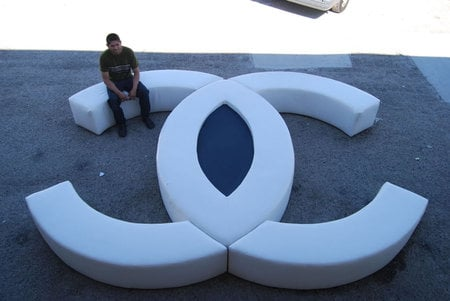 Chanel_sofa-thumb-450x301