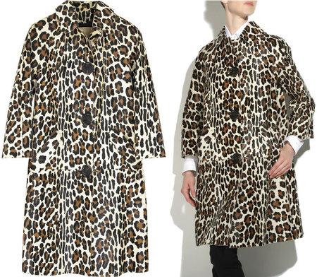 Cheetah-print-balmacaan-coat-thumb-450x392