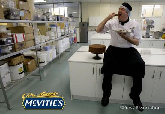 Chef-Paul-Courtney-1