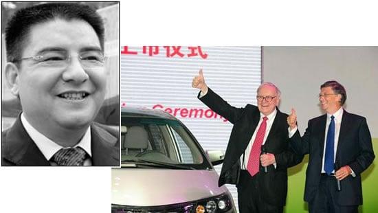 Chen-Guangbiao1
