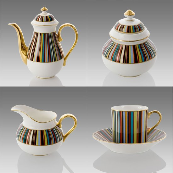 China-tea-set-thumb-550x550