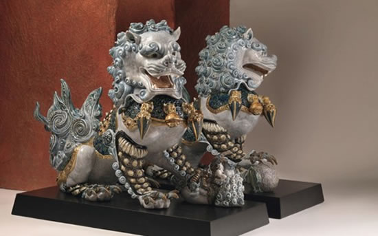 Chinese-guardian-lions-1