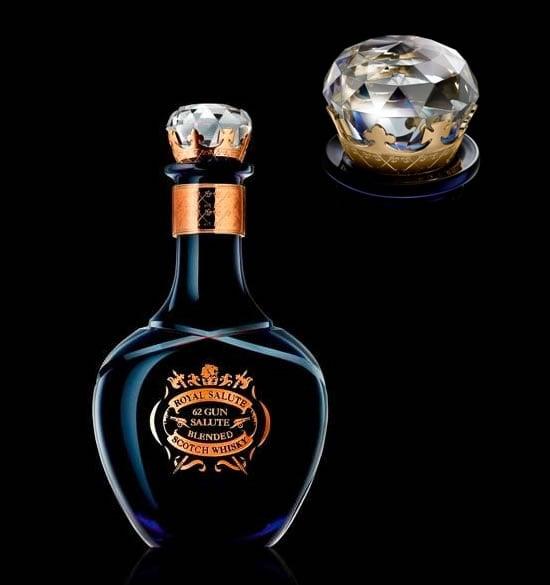 Chivas-Brothers-Royal-Salute-Bottle-1