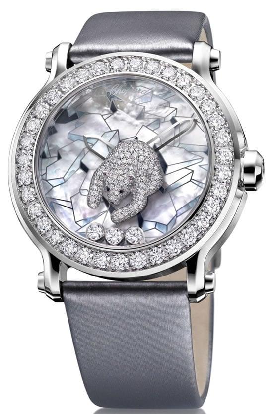 Chopard_Animal-World-Timepiece2