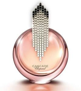 Chopard_Cascade_Perfume