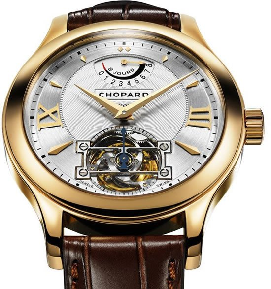 Chopard_L.U.C_Tourbillon_Dragon