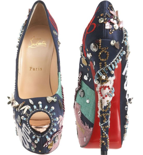 Christian-Louboutin-Highness-160-Limited-Edition-Pump-2-thumb-550x596
