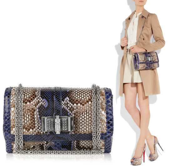 Christian-Louboutin-purple-python-shoulder-bag-thumb-550x533