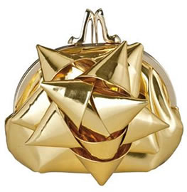 Christian_Louboutin_Gold_bag_1