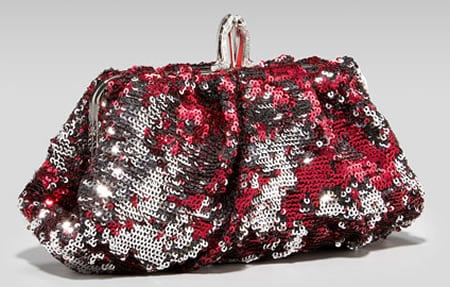 Christian_Louboutin_Sequined_Pouch