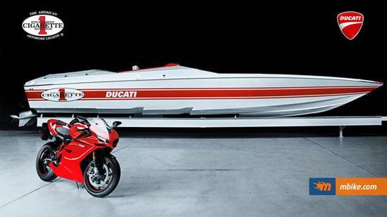 Cigarette_Racing_42X_Ducati_Edition_1-thumb-550x309