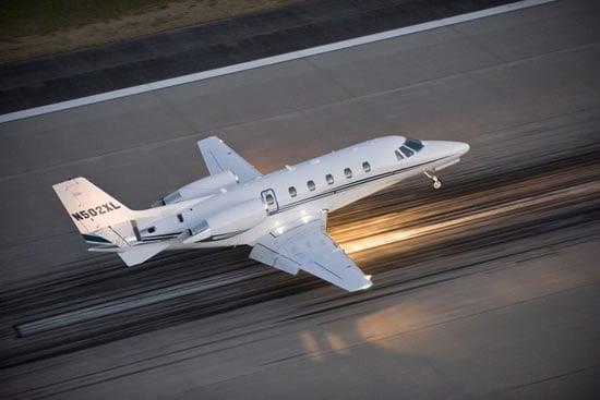 CitationAir-by-Cessna