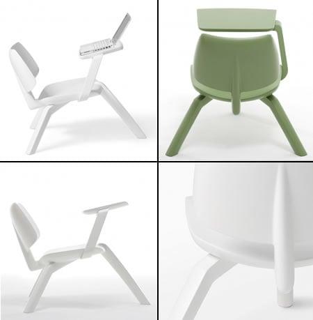 Cleanroom_Chair